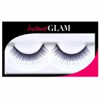 Instant Glam Eyelashes - GLAM101