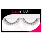 Instant Glam Eyelashes - GLAM102
