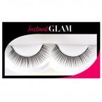 Instant Glam Eyelashes - GLAM103
