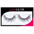 Instant Glam Eyelashes - GLAM104