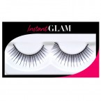 Instant Glam Eyelashes - GLAM105