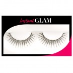 Instant Glam Eyelashes - GLAM106