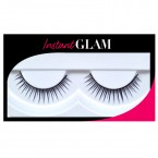 Instant Glam Eyelashes - GLAM107