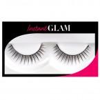 Instant Glam Eyelashes - GLAM108