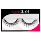 Instant Glam Eyelashes - GLAM109