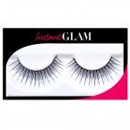 Instant Glam Eyelashes - GLAM110