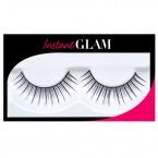 Instant Glam Eyelashes - GLAM111