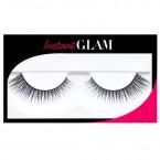 Instant Glam Eyelashes - GLAM112