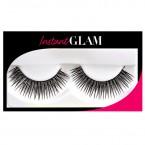 Instant Glam Eyelashes - GLAM113