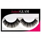Instant Glam Eyelashes - GLAM114
