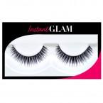 Instant Glam Eyelashes - GLAM115