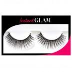 Instant Glam Eyelashes - GLAM116