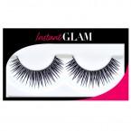 Instant Glam Eyelashes - GLAM117