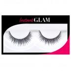 Instant Glam Eyelashes - GLAM118