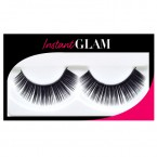Instant Glam Eyelashes - GLAM119
