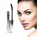 Kiss Protein Lash Treatment Curler Mascara