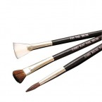 Magic Collection Nail Brush Professional