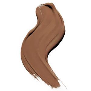 GC988-Dark Cocoa