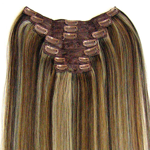 Lord and cliff hair weave tape on and off extensions lord and cliff hair weave 116 pmusecretfo Choice Image