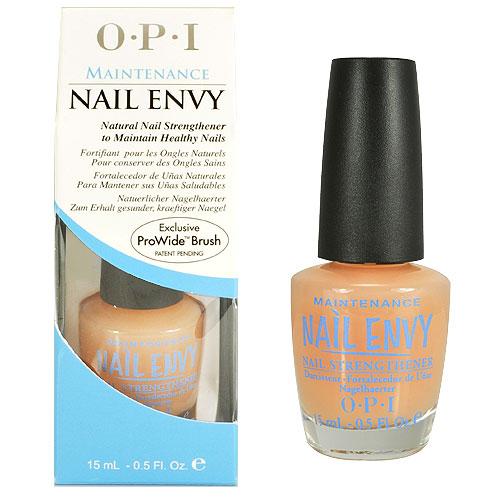 opi nail strengthener instructions