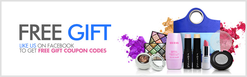 NYX 20% OFF SALE coupon